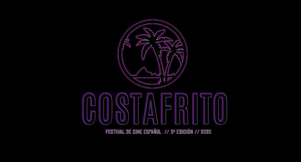 Costafrito Festival