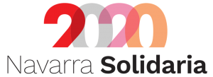 Logo Navarra Solidaria