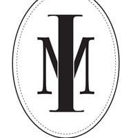 ilazki-martirena-logo