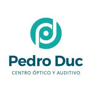 Centro Óptico y Auditivo Pedro Duc