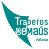 Logotipo Traperos de emaus