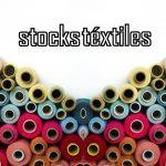 Logotipo Stocktextiles